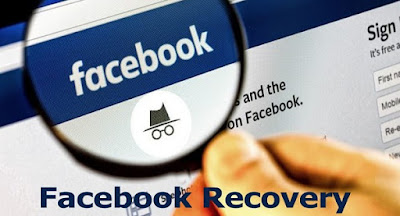 [SOLVED] How Do I Write To Facebook To Release My Blocked Account | How To Get Back Disabled FB Account Fast
