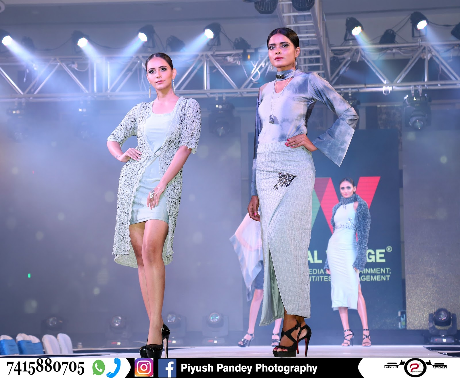 fashion photography | piyushpandeyphotography