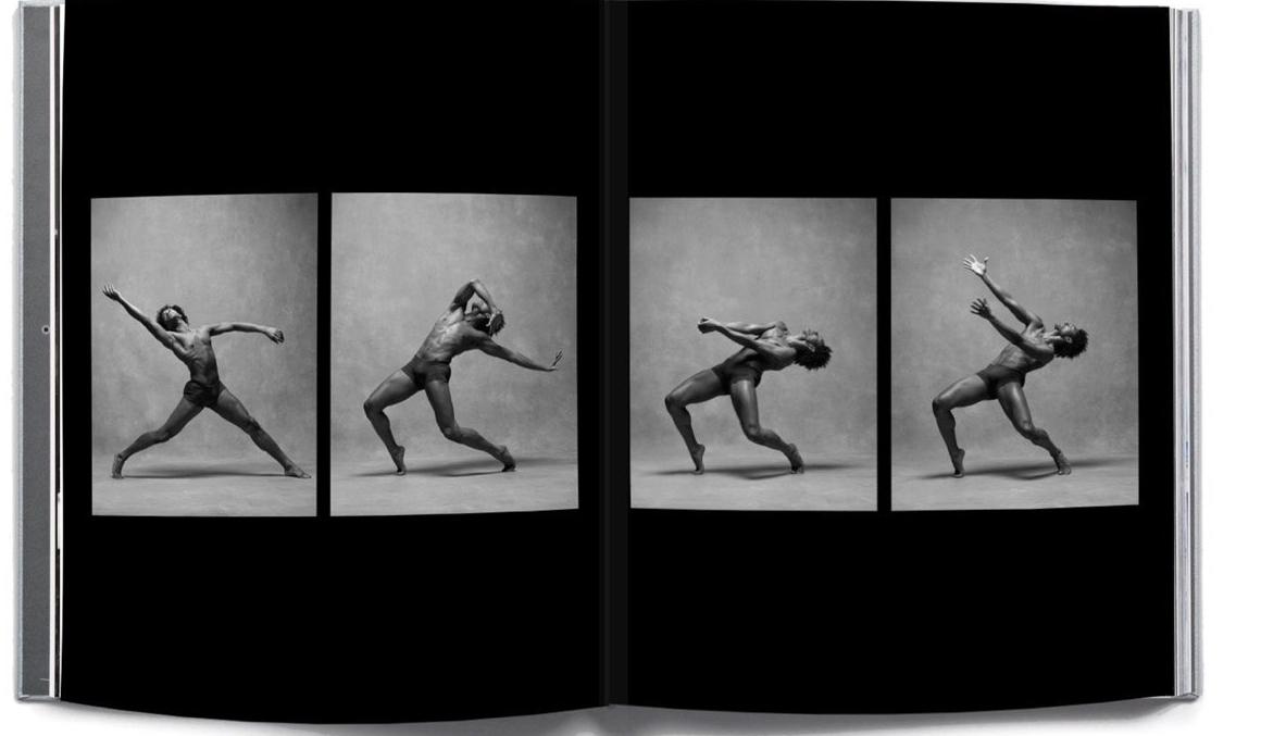 el-arte-en-movimiento-7