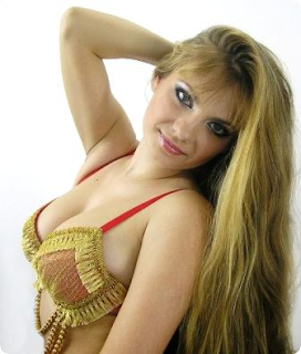 Long hair dating sites