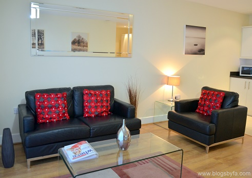 saco-serviced-apartment-london