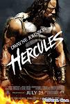 Héc quyn: Cuộc chiến Thracia - Hercules: The Thracian Wars