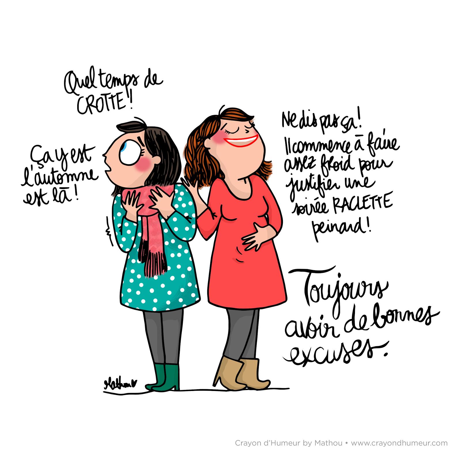 10 Hôtels Pour Un Week End De 2 Ou 3 Jours: CDH: 09/01/2015