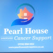 New at Pearl House Shropshire Cancer Support
