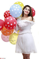 Happy Birthday Surabhi ~ Actress Surbhi Birthday special new pics 02.jpg