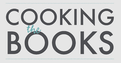 Image result for cooking the books