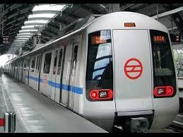 delhi-metro-will-run-on-solar-enrgy
