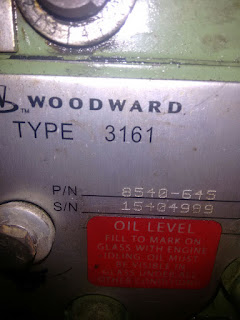 woodward governors for sale, used, second hand, Governor 3161, supplier, sell, sale, ship, ready, urgent, supply, stock, buy online