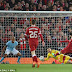 Liverpool 3-0 Manchester City: Anfield whips up a storm and blows Manchester City away