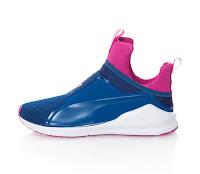 pantofi-sport-puma-pentru-femei-7