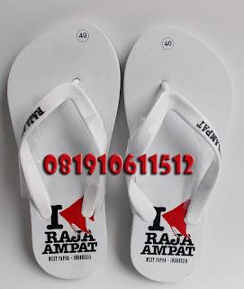 Sandal-Jepit-Sablon-003