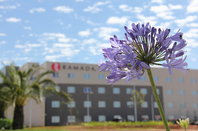 Aeroporto Viracopos Fica Onde : Onde hospedar perto do aeroporto de viracopos