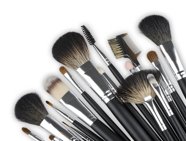 Best Makeup Brushes  via  www.productreviewmom.com