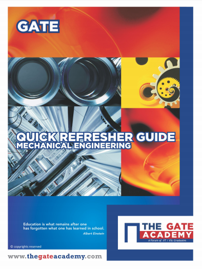 quick-refresher-guide-mechanical-engineering