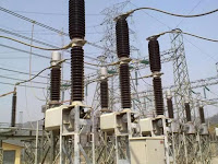 X-RAYING FG'S NEW STRATEGIES FOR INCREMENTAL POWER SUPPLY
