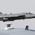 RAJA NUSANTARA | Konflik India - Pakistan Semakin Memanas Setelah 2 Pesawat Tempur Angkatan Udara India Di Tembak Jatuh Di Wilayah Pakistan.