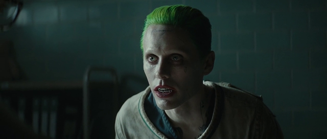 Suicide Squad (2016) Extended Full Movie [English-DD5.1] 720p BluRay With Hindi PGS Subtitles Download