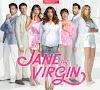 Review la serialul Jane the Virgin