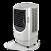 Hindari Pembelian yang Merugikan dengan Mengenal Perbedaan Air Conditioner dan Air Cooler