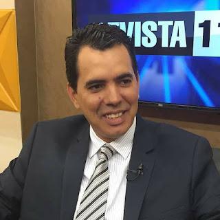 Resultado de imagen para EDUARDO RAMIREZ SAN JUAN DE LA MAGUANA
