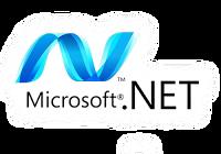 Microsoft .NET Framework computer software