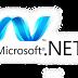 Microsoft .NET Framework 4.5.2 Offline Installer for Windows