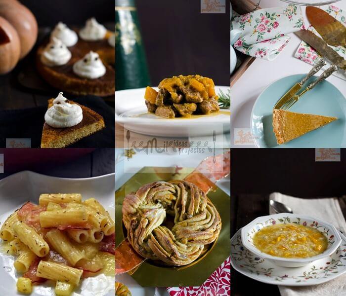 9-recetas-calabaza