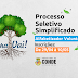 """Prefeitura de Conde abre inscrições para Processo Seletivo Simplificado de Alfabetizadores Voluntários para o Programa """"Agora Vai!"""""""