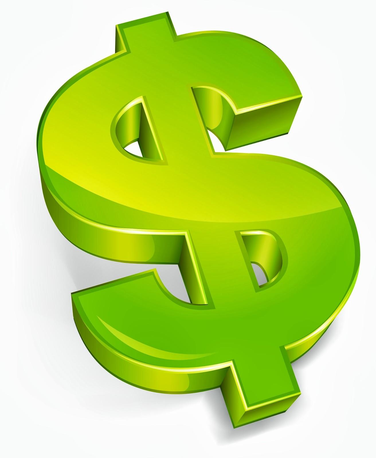 Responder encuestas remuneradas o ganar dinero creando for Cuanto dinero se puede retirar de un cajero