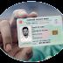 Smart National ID Card Bangladesh Distribution Schedule in Khulna (Sadar Thana)