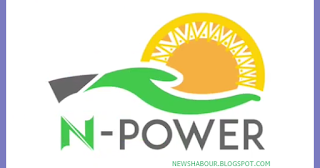 npower aptitude test timetable