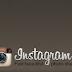 "download instagram free 2017 "" Ansagram new"