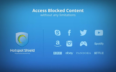 إضافة-Hotspot-Shield-لفتح-المواقع-المحجوبة
