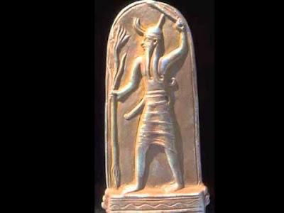 Representación Cananea de BAAL