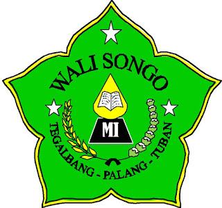 MI Wali Songo