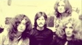 Led Zeppelin - Whole Lotta Love (Legendado)