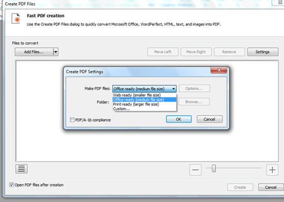 Cara Supaya File PDF Berukuran Kurang Dari 300 KB