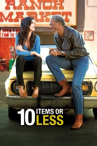 Watch 10 Items or Less Online Free in HD