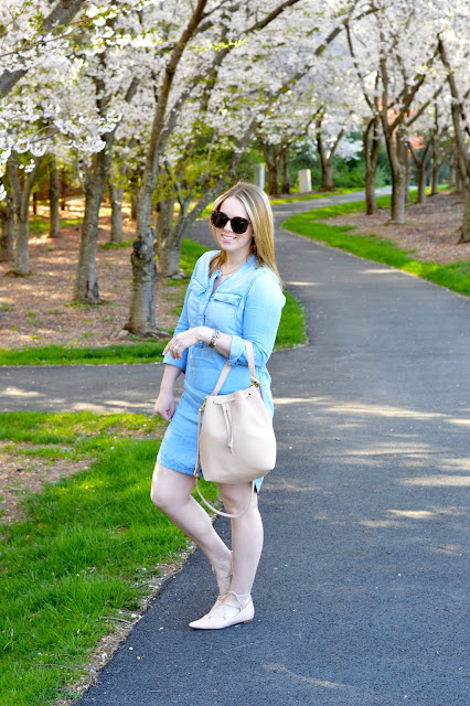spring-dress-outfit