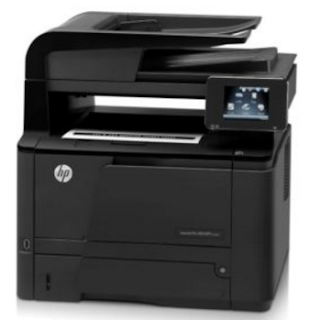 http://www.softauthorities.com/2017/03/hp-laserjet-pro-400-mfp-m425dn-driver.html