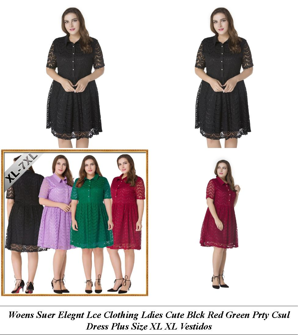 All Dressed In Love С - Uy Vintage Clothes Online Australia - Est Sheath Dress Sewing Pattern