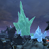 Neverwinter Expands With The Storm Kings Thunder
