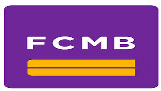 How-to-check-FCMB-Account-Balance-via-Phone