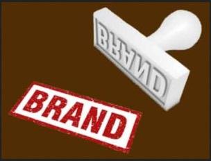 Cara mendaftar Merek Dagang (Brand) Produk