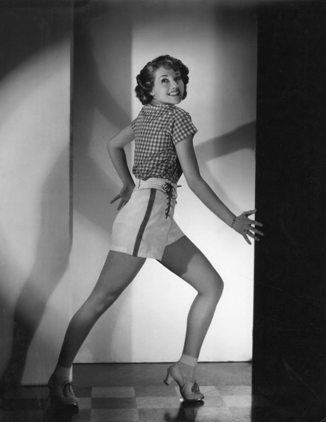 Carmen Twillie (actress)