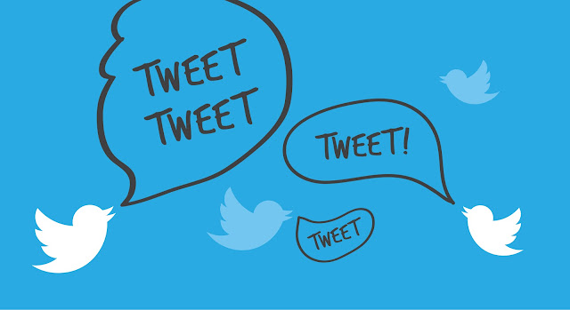 How To Be More Successful On Twitter [Infographic]