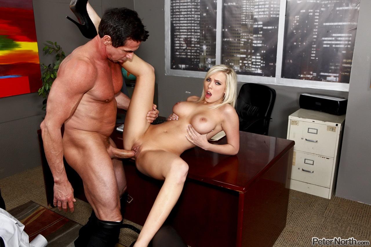 best sex position vidoes