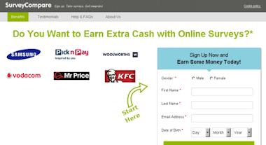Những cách kiếm tiền online không nên tham gia