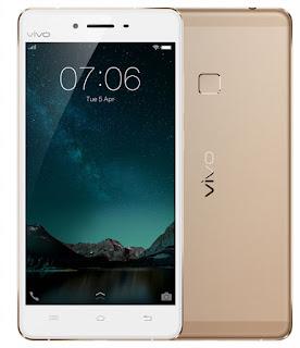 Vivo-V3-Max-price