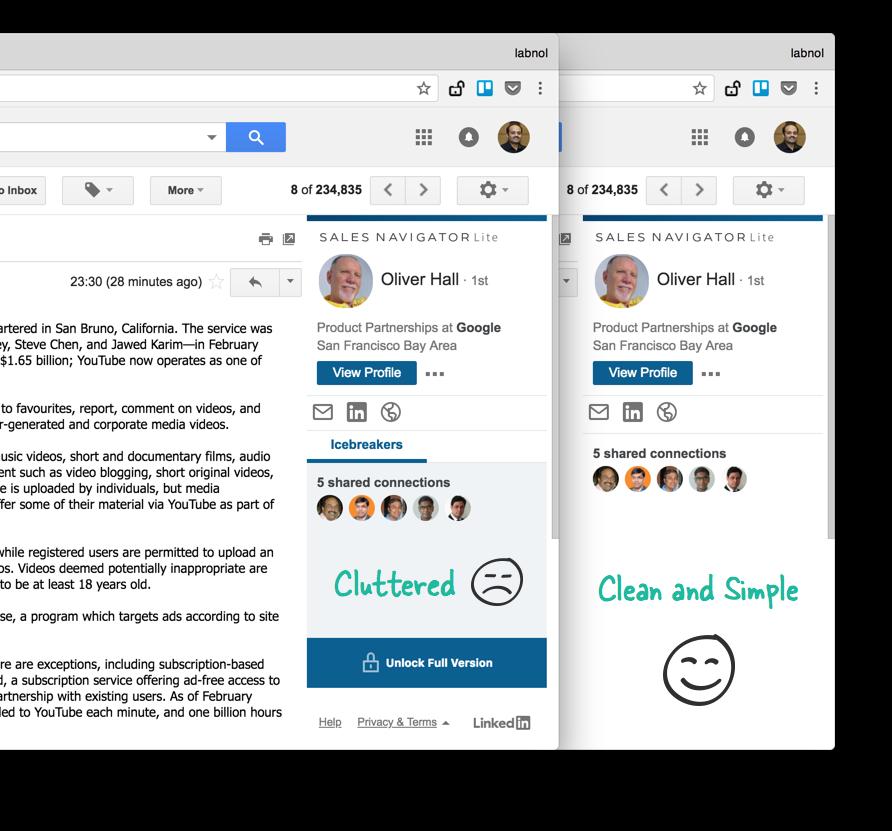 barra-laterale-linkedin-in-gmail